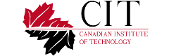 Faculty of Engineering – Academic Staff | Canadian Institute of Technology